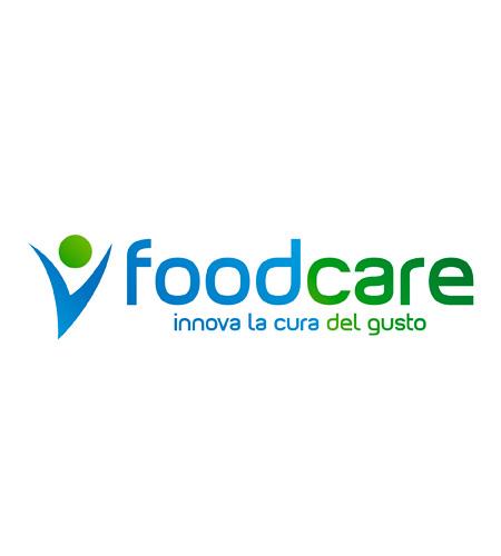 foodcare-logo