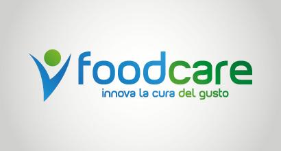 logo-foodcare