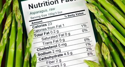 medeta-etichetta-alimentare